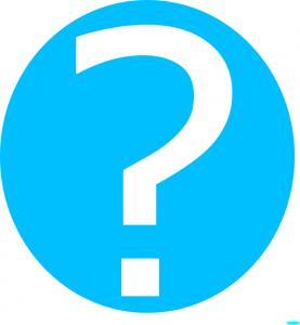 questions understand transgender